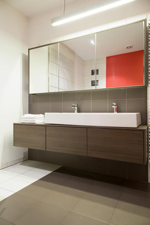 Verbouwen en renoveren keerbergen rd constructions for Kostprijs renovatie badkamer