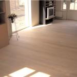 houten_vloer2
